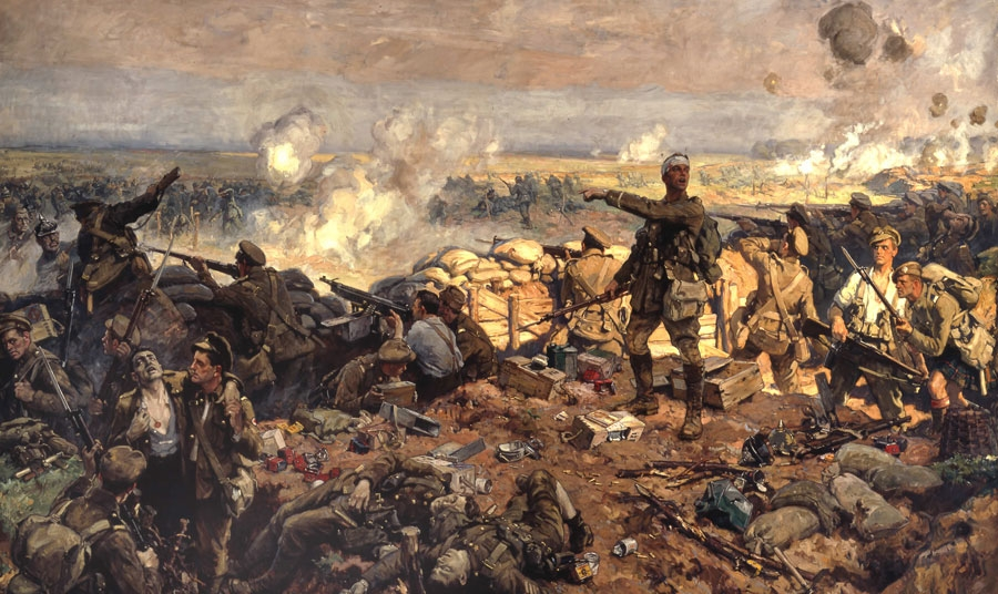 world war 1 2 Find great deals on ebay for world war 1 encyclopedia shop with confidence.